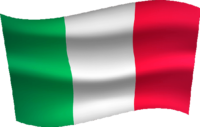 Transport routier Italie, France, Suisse
