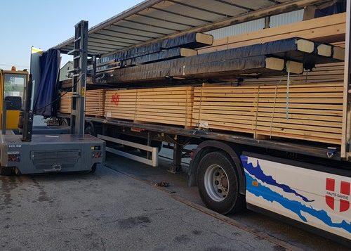 transport-camion-tautliner-franceèitalieèsuisse